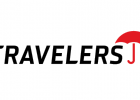 travelers's picture