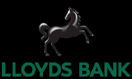 lloydsbank's picture