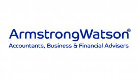armstrongwatson's picture