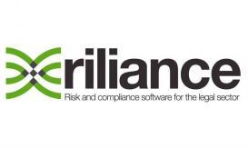 riliance's picture