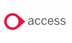 theaccessgroup's picture