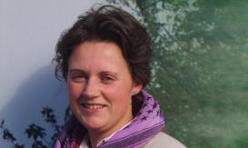 Hannah Westropp
